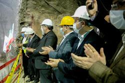 انتظار شهروندان تهرانی از آزادسازی سهم ۷۵۰ میلیاردی دولت/ شاید با ۹۵۰ میلیارد بتوان کاری کرد!