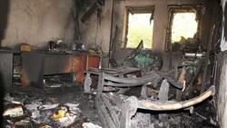 واکنش وزارت ارشاد نسبت به حادثه تروریستی در دانشگاه کابل