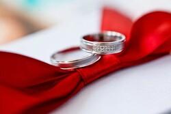 معیارهای درست برای ازدواج چیست؟