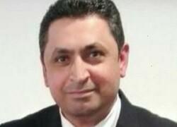 حكومة السيد الكاظمي فشل أمريكي آخر في العراق