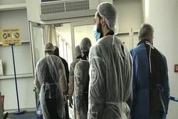 Iranian prisoners in Georgia repatriated to Islamic Republic