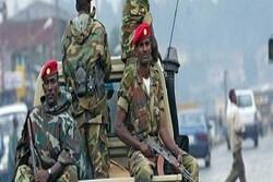 الجيش الأثيوبي يبدأ هجوما على جبهة تحرير تغراي