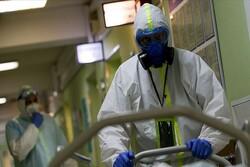 کاشان رکورد زد/فوت ۱۱ بیمار مبتلا به کرونا در ۲۴ ساعت گذشته