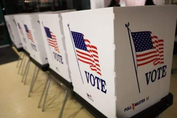 الديموقراطيّون يحتفظون بسيطرتهم على مجلس النوّاب