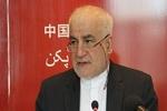 الصين أكبر مصدر لقاح لإيران/ أرسلت 50 شحنة مساعدات
