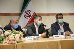 ۳۵ سال طول میکشد تا اراضی کشاورزی ایران سنددار شود
