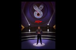 رشیدپور در شبکه سه به «سیم آخر» میزند/ تغییر نام «بمب»