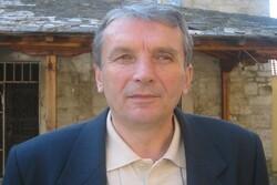 درگذشت امام جمعه شهر موستار و عالم بزرگ بوسنیایی