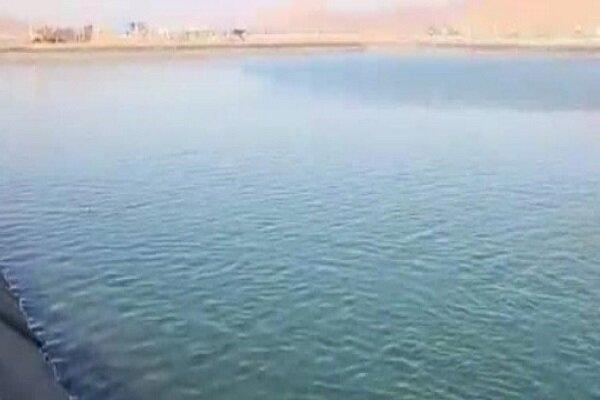 پایش آب و رسوبات خلیج فارس پس از ۱۵ سال