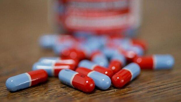 شناسایی سه داروی ضدویروسی موثر در مقابله با کووید ۱۹