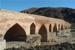 حفظ بناهای تاریخی آذربایجان غربی ۲۰۰میلیارد ریال اعتبار نیاز دارد