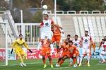 تاکید دوباره گلمحمدی برای جذب بازیکن هفتم