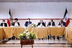 مصوبات سفر اعضای کمیسیون کشاورزی به دشت مغان تشریح شد