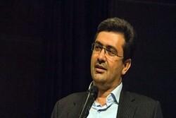 ظرفیت خادمیاران رضوی در اجرای طرح شهید قاسم سلیمانی استفاده شود