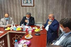 انتقاد از تعلل میراث فرهنگی برای احیای باغ ملی ۳۳ هکتاری در رامسر