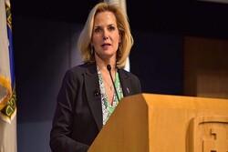 استقالة رئيسة الوكالة الأمريكية التي تشرف على مخزون الأسلحة النووية