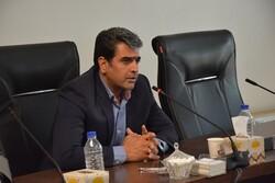 رشد ۴ درصدی بهره مندی از آب شرب در سیستان و بلوچستان