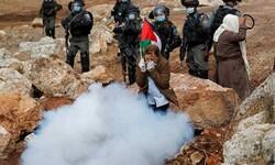 تمور الاحتلال في اسواق الامارات... خدمة لمصالح الفلسطینیین!