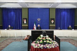 US economic terrorism against Iran failed legally, morally