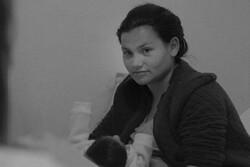نمایش «مادر- کودک» در جشنواره «سینماحقیقت»