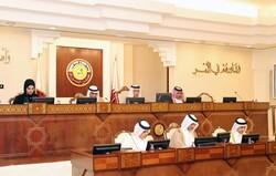 بعد 50 عاماً على تأسيسها.. قطر ستشهد أول انتخابات في تاريخها