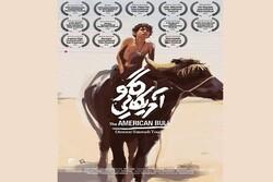 مخرج ايراني يحصد جائزة افضل فيلم لمهرجان ارلينغتون السينمائي