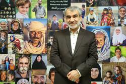 Guardian Council spox. visits MNA, Tehran Times HQ