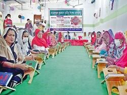 بنگلہ دیش میں خواجہ سراؤں کے لئے پہلا مدرسہ قائم کردیا گیا