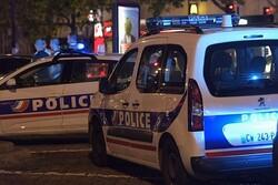 Fransa'da Ortodoks papaza saldıran kişi yakalandı