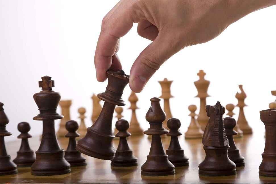 فدراسيون،شطرنج،دانشگاهي،آسيا،مسابقات،هماهنگي،برگزاري،جلسه