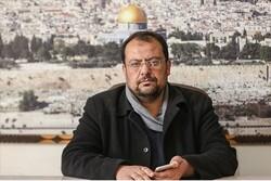امیدی به تغییر سیاست های آمریکا در قبال مسأله فلسطین نداریم