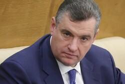 قانونگذار روس درباره همراهی اتحادیه اروپا با پراگ هشدار داد