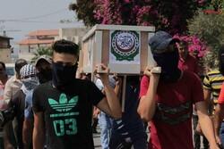 نفس های به شماره افتاده اتحادیه عرب/آیا پایان ترامپ به حیات اتحادیه پیوند خورده است؟