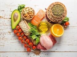 تغذیه مناسب در روزهای کرونایی/نقش ویتامین ها در تقویت ایمنی بدن