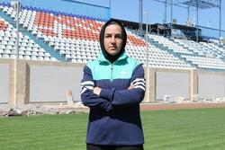 لزوم حمایت مسئولان برای حضور پرقدرت در جام باشگاههای آسیا / ترمز قهرمانی بم را کشیدیم
