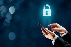 خالی کردن حساب بانکی با پیامک «ابلاغ الکترونیک قضایی»