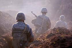 آذربائیجان اور آرمینیا میں ایک بار پھر مسلح جھڑپوں کا آغاز