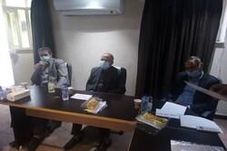 تامین زیرساخت ها سرمایه گذار را به فیروزکوه و دماوند هدایت می کند