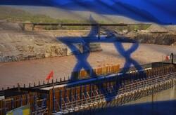 الكيان الصهیوني يتمدد في القارة الإفريقيّة.. لماذا عبر اثيوبيا؟
