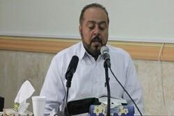 مراسم یادبود مجازی قاری برجسته کرمانشاهی برگزار می شود