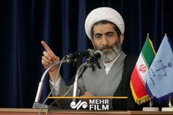 کشف یک شبکه فساد در شورای حل اختلاف تهران