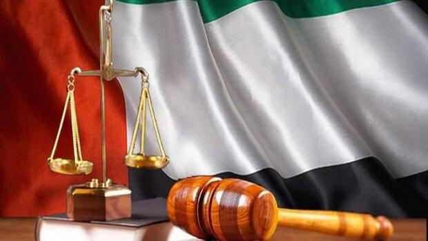 تعديلات في القانون الإماراتي لتسهيل المحرمات وتعاطي الخمور