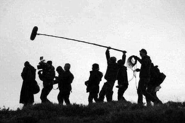تهیهکنندگان ملزم به توقف فیلمبرداری در شهرهای وضعیت قرمز شدند