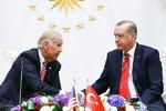 Biden Erdoğan'ı neden aramıyor?