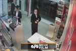 افزایش سرقتها در اسراییل اینبار از نوع فوق ارتودوکسی