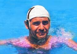 Heydar Shonjani