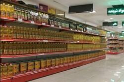 سه هزار تن روغن وارد بازار کهگیلویه و بویراحمد شد