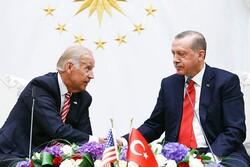 Biden'la birlikte ABD-Türkiye hattında yeni bir ilişki formatı ortaya çıkacak