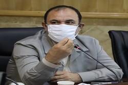 با مدیران دستگاه های غیرپاسخگو در کرمانشاه برخورد می شود
