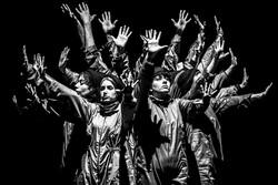 «کرونا» سقوط تئاتر را تسریع کرده است/ لزوم همفکری با هنرمندان